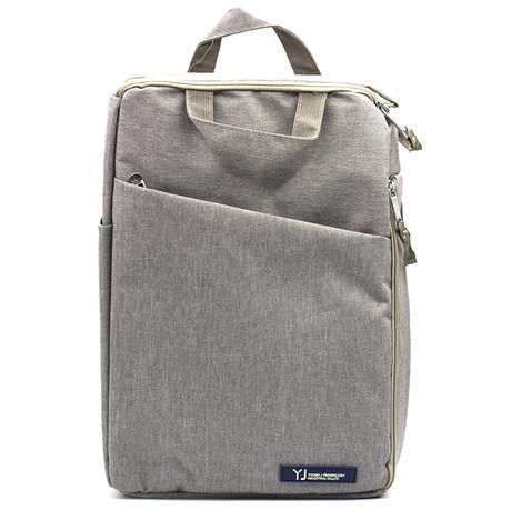 Рюкзак YJ Backpack | Сумка УайДжей