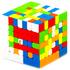 YuXin 7x7 Little Magic Magnetic | Юксин Литтл Мэджик Магнетик