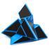 Lefun Ghost Pyraminx | Лефун Гост Пираминкс