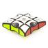 Smart Egg Labyrinth | Лабиринт Яйцо