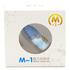Смазка MoFangGe M1 Lube (5ml) | МоФангГе М1 Люб
