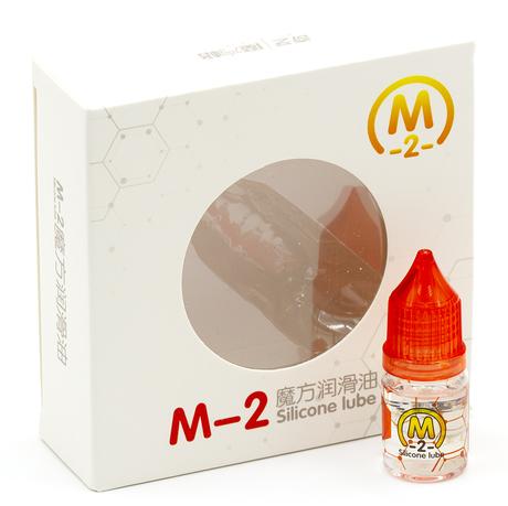 Смазка MoFangGe M2 Lube (5ml) | МоФангГе М2 Люб