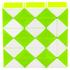 Змейка Рубика MoYu MoFangJiaoShi (36 блоков)