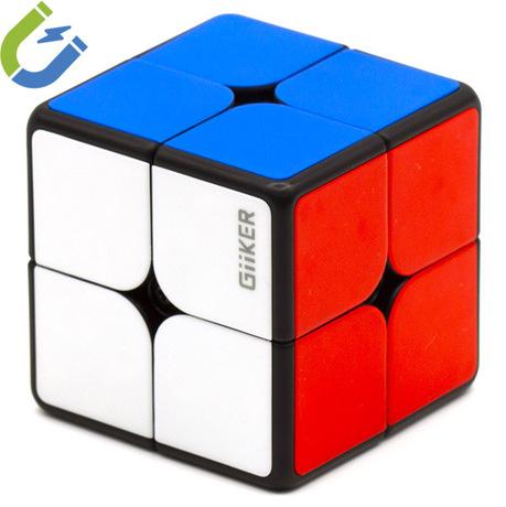 Xiaomi Giiker Super Cube i2 2x2 | Сяоми Гиикер Супер Куб Ай2 2 на 2