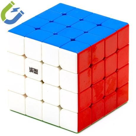 MoYu 4x4 AoSu WR Magnetic | МоЮ 4 на 4 АоСу ВР Магнетик