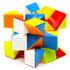 FanXin 3x3 Twisty Cube | ФанКсин Твисти Куб