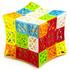 MoFangGe 3x3 DNA Cube Concave | МоФангГе ДНК Куб Вогнутый