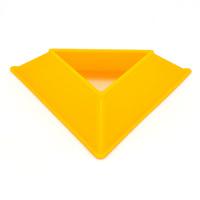 Подставка для кубика MoYu