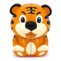 YuXin 2x2x2 Tiger