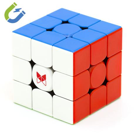 YuXin 2x2x2 Tiger (Уценка)