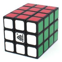 WitEden Cuboid 3x3x4