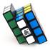 WitEden Cuboid 3x3x4 | Витеден Кубоид 3 на 3 на 4