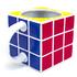 Кружка Кубик Рубика