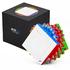 YJ MoYu Sudoku Cube   МоЮ Судоку Куб