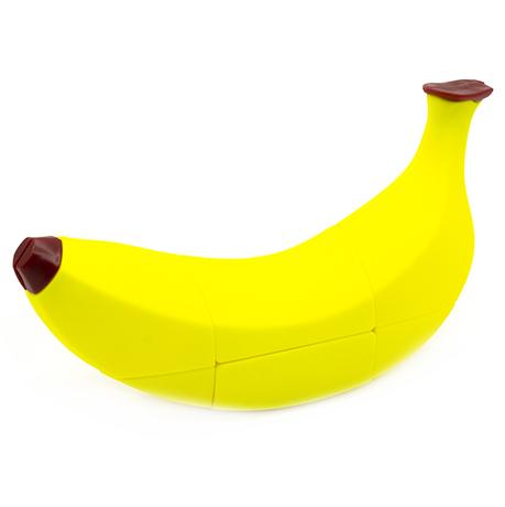 FanXin 2x2x3 Banana | ФанКсин 2 на 2 на 3
