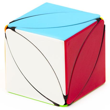 FanXin Ivy Cube   ФанКсин Иви Куб