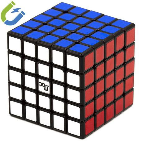 YJ MGC 5x5 Magnetic | УайДжей МГС 5  | Купить, Цена