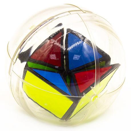 SengSo Rock Cube | СенгСо Рок Куб