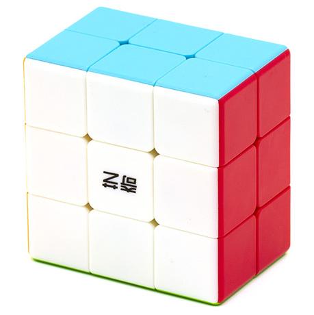 MoFangGe 2x3x3 | МофангГе 2 на 3 на 3 Кубоид