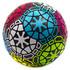 VeryPuzzle Icosahedron 77   ВериПазл Икосаэдр 77