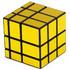 Зеркальный кубик Рубика 3x3 | Кубик с разными гранями