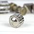 Huzzle Cast Cylinder | Головоломка Каст Цилиндр
