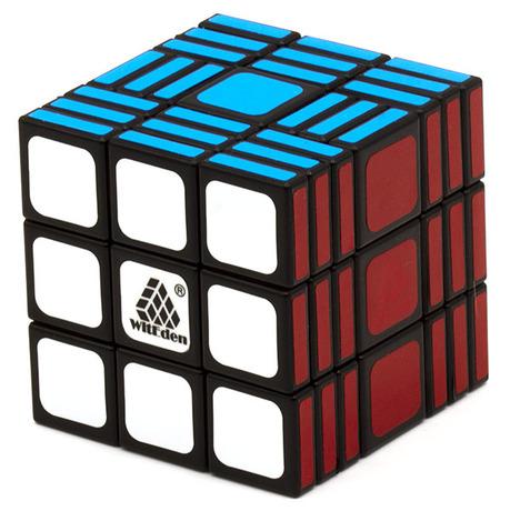 WitEden 3x3x7 | Кубоид Витеден 337