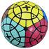 VeryPuzzle Icosahedron Chaotic 1 | ВериПазл Икосаэдр Хаотик