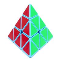 MoYu GuanLong Pyraminx Update Version
