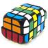 Calvin's Puzzle Hunter Pillowed 2x4x6 Cuboid | Кальвинс Пазл 2 на 4 на 6 Кубоид