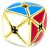 Calvin's Puzzle Evgeniy Void Pillowed Dino II | Кальвинс Пазл Евгений Воид Дино