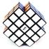 Calvin's Puzzle X-Cube | Кальвинс Икс-Куб