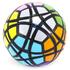 Calvin's Puzzle Traiphum Megaminx Ball   Кальвинс Шар Мегаминкс