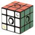 Calvin's Puzzle TomZ Constrained Cube 180 | Кальвинс Пазл Томз Констрейн Куб