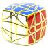 Calvin's Puzzle Tony & Traiphum Pillowed Hexaminx | Кальвинс Пазл Гексаминкс