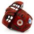 Carni Devil 2x2 Cube | Карни Девил 2 на 2