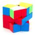 MoYu MoFangJiaoShi Square-1 | МоЮ Cubing Classroom Скваер-1