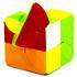 MoFangGe Clover Cube Plus | МоФангГе Кловер Куб Плюс