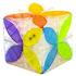 MoFangGe Clover Cube Plus (Limited Edition) | МоФангГе Кловер Плюс Лимитед