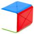 MoYu MoFangJiaoShi Container Cube | Мою Контейнер Куб