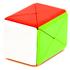 MoYu MoFangJiaoShi Container Cube   Мою Контейнер Куб