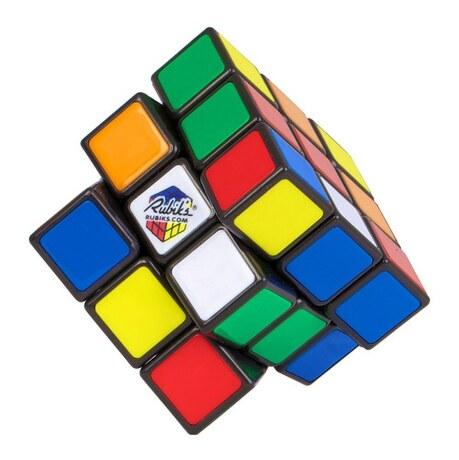 Кубик Рубика Rubik's 3x3
