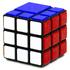 CubeTwist Big Block 2 | Кубтвист Бандаж Биг Блок