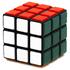 CubeTwist Big Block 2   Кубтвист Бандаж Биг Блок