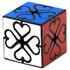 LanLan Gear Lucky Clover Heart | ЛанЛан Лаки Кловер Харт