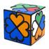 LanLan 4-Leaf Clover Heart | ЛанЛан Клевер