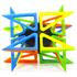 LimCube Framework Pyraminx | ЛимКуб Пустая Пирамидка