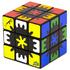 LanLan 3x3 Geary Cube   ЛанЛан Шестеренчатый Кубик
