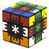 LanLan 3x3 Geary Cube | ЛанЛан Шестеренчатый Кубик