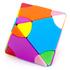 LimCube 2x2 Transform Pyraminx - Octahedron | ЛимКуб Трансформ Октаэдр